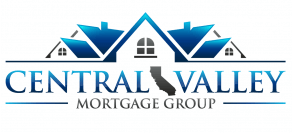 Central Valley Mortgage Group