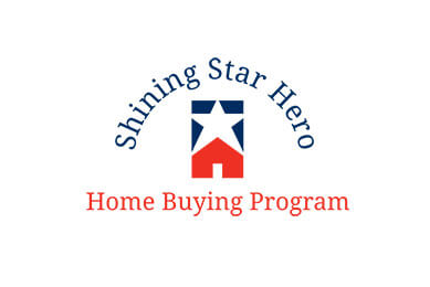 Shing-Star-Hero-Program-Logo